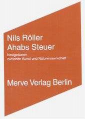 ahabs_steuer_nils_roeller_gr.jpg