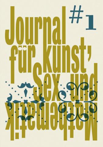 journalumschlagkochnov14_1.jpg